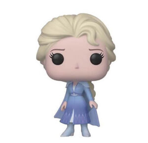 Funko Pop Elsa Frozen