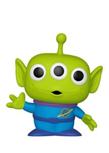 Funko Pop Alien Funko Pop woody Toy Story 4