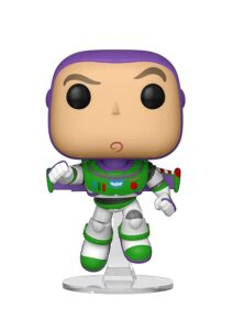 Funko Pop Buzz Lightyear