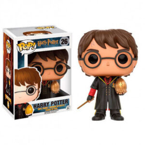 figura-pop-harry-potter-harry-harry-triwizard-with-egg