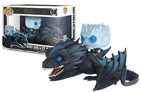 funko-pop-juego-de-tronos-night-king-viserion-pack-58