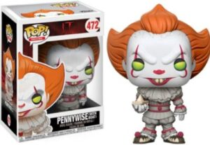 funko-pop-it-pennywise-barco-472