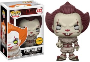 funko-pop-it-pennywise-barco-chase-472
