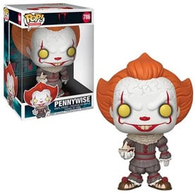 funko-pop-it-pennywise-barco-supersized-786