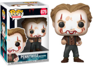 funko-pop-pennywise-it-maquillaje-makeup