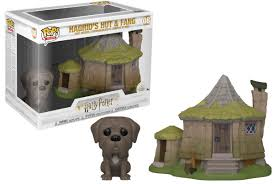 Funko-Pop-Harry-Potter-Town-Hagrids-Hut-with-Fang-08