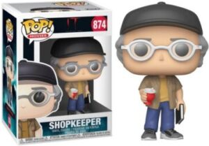 pop-movies-874-shopkeeper-it-chapter-2